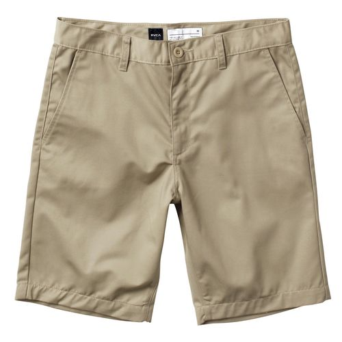Short Hombre The Week End