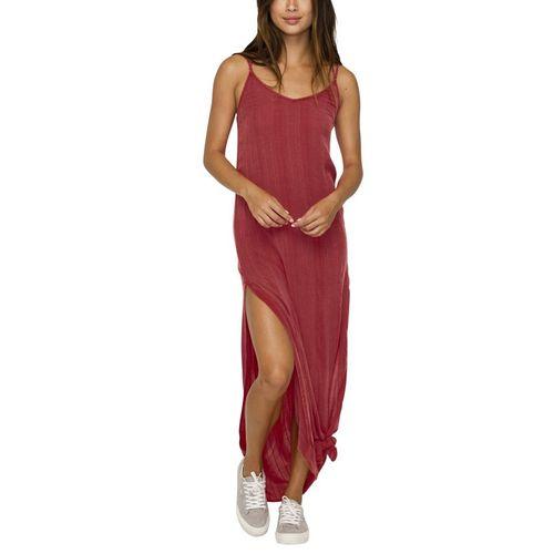 Vestido Mujer Fire