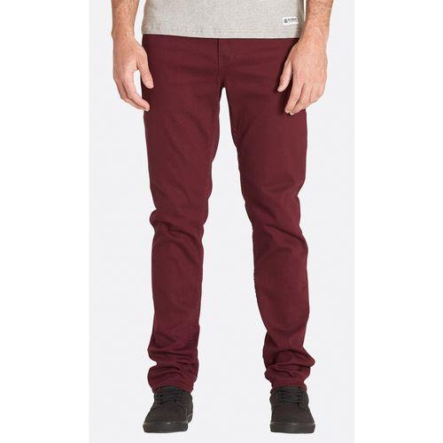 Pantalón Hombre E02 Color