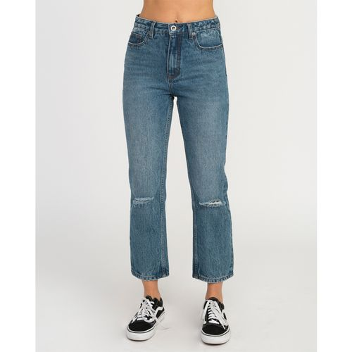 Jeans Mujer Peeches