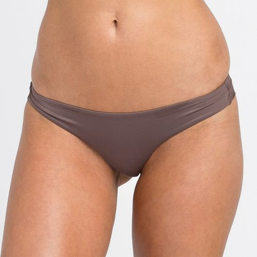 Bikini Calzón Mujer Solid Cheeky