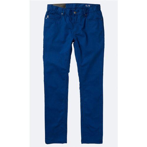 Pantalón Hombre E01 Color