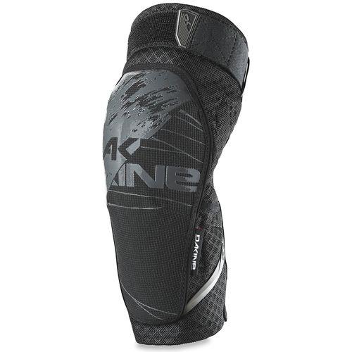 Protección Rodillera Hellion Knee Pad