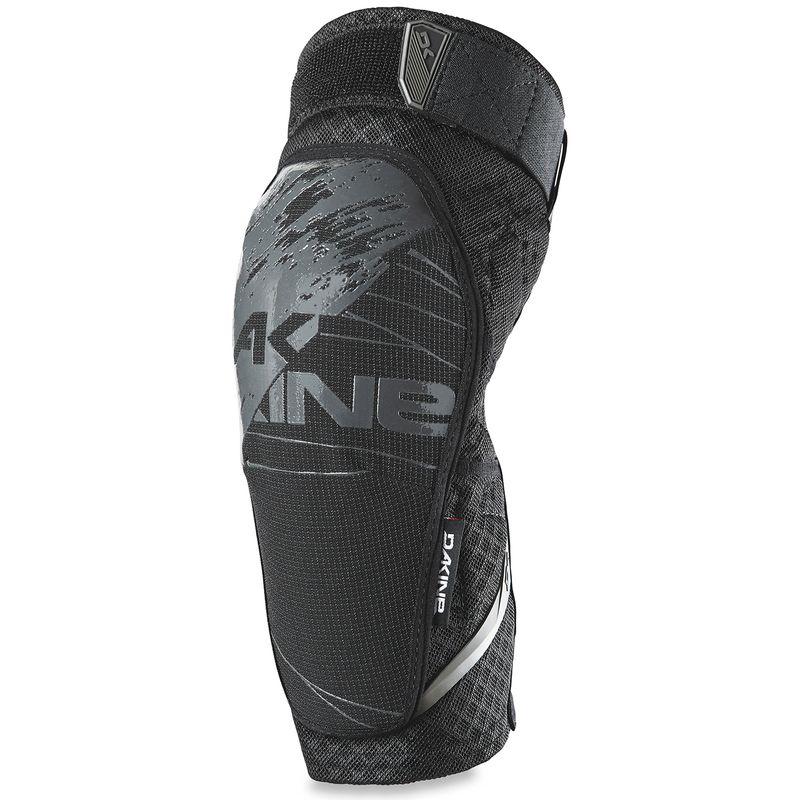 Proteccion-Rodillera-Hellion-Knee-Pad
