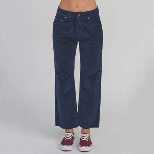 Pantalón Mujer Tripod