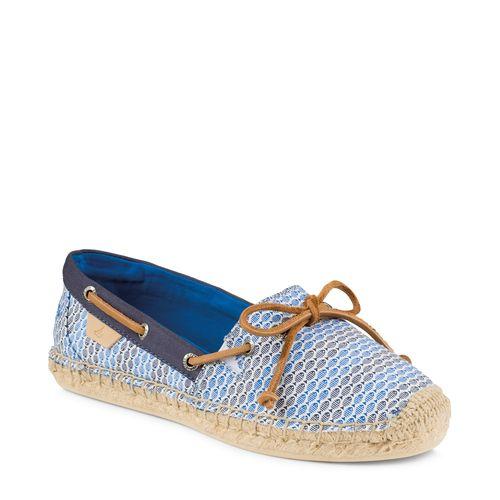 Zapato Mujer Katama