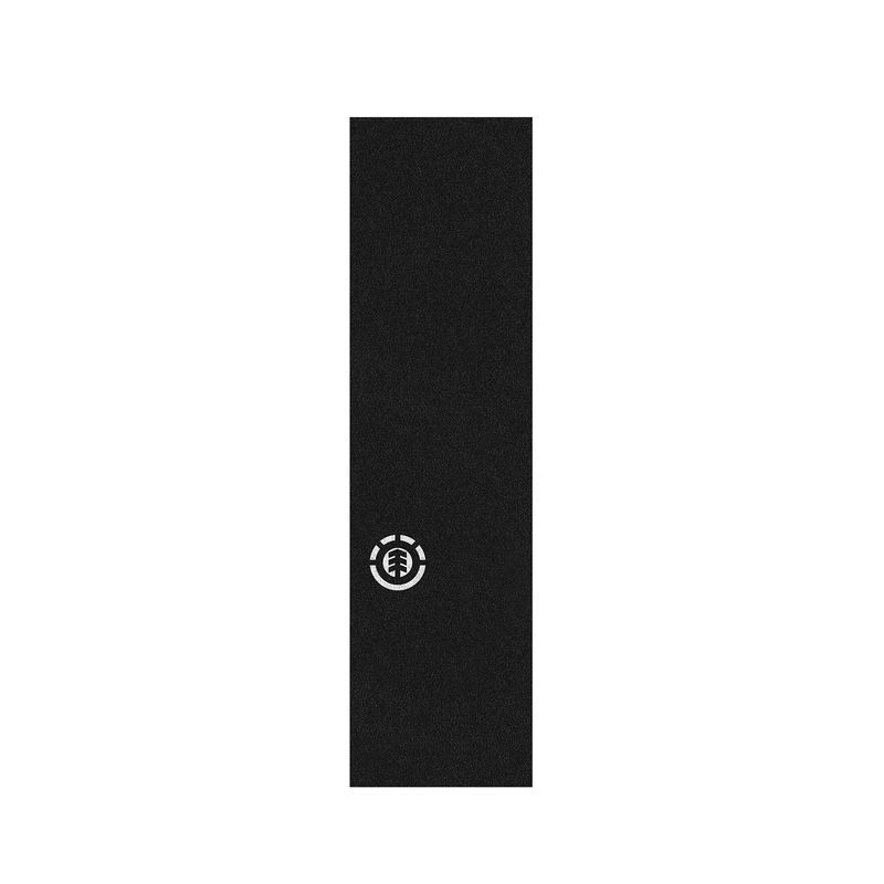 Lija-de-Skate-Die-Cut-Logo-Grip