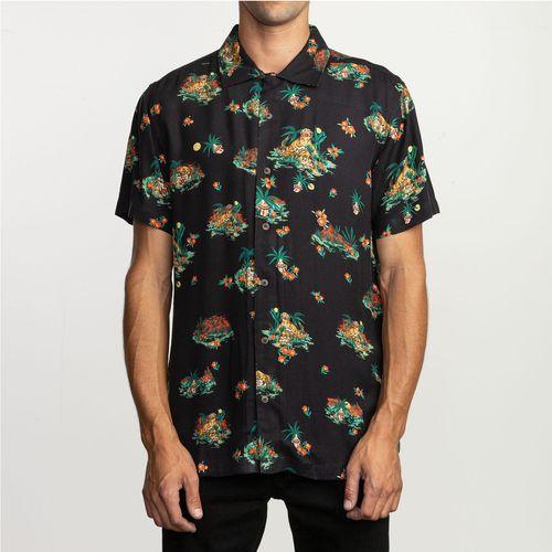 Camisa Hombre Grisancich II