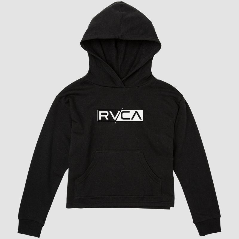 Poleron-Mujer-Lateral-Rvca