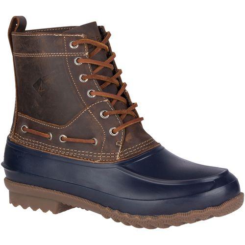 Bota Hombre Decoy Boot