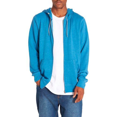 Sweater Hombre Cornell Overdye Zh