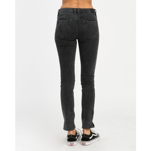 Jeans Mujer Dayley