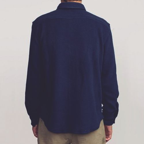 Camisa Hombre Uplift