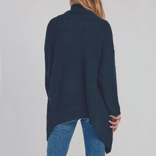 Sweater Mujer This Is It