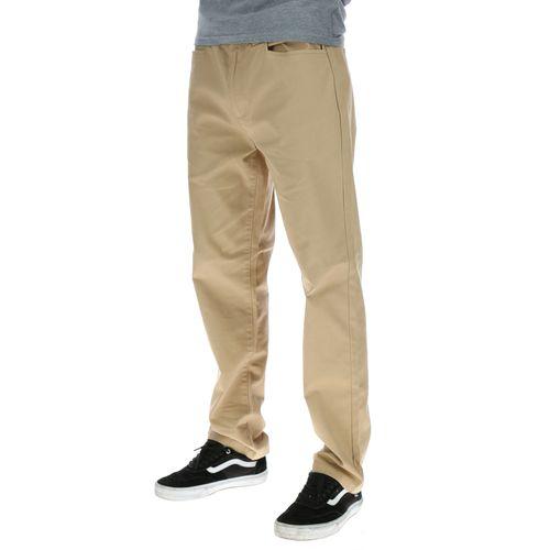 Pantalón Hombre Sawyer