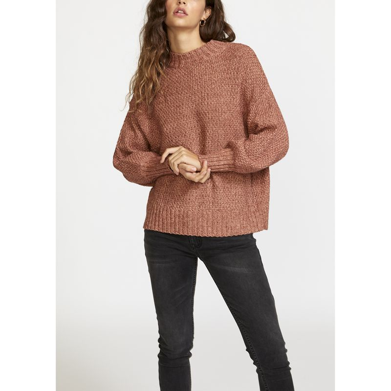 Sweater-Mujer-Volt