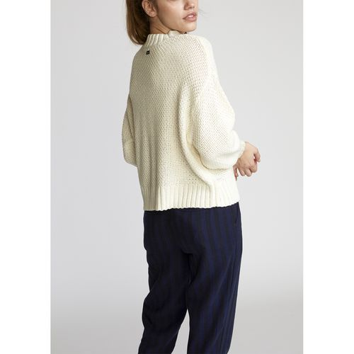 Sweater Mujer Volt