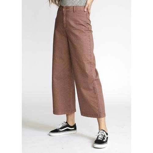 Pantalón Mujer Niku