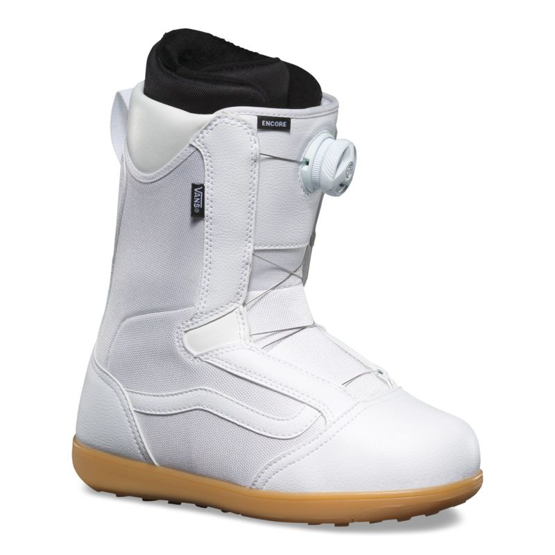 Bota-Snow-WM-Encore-White-Gum