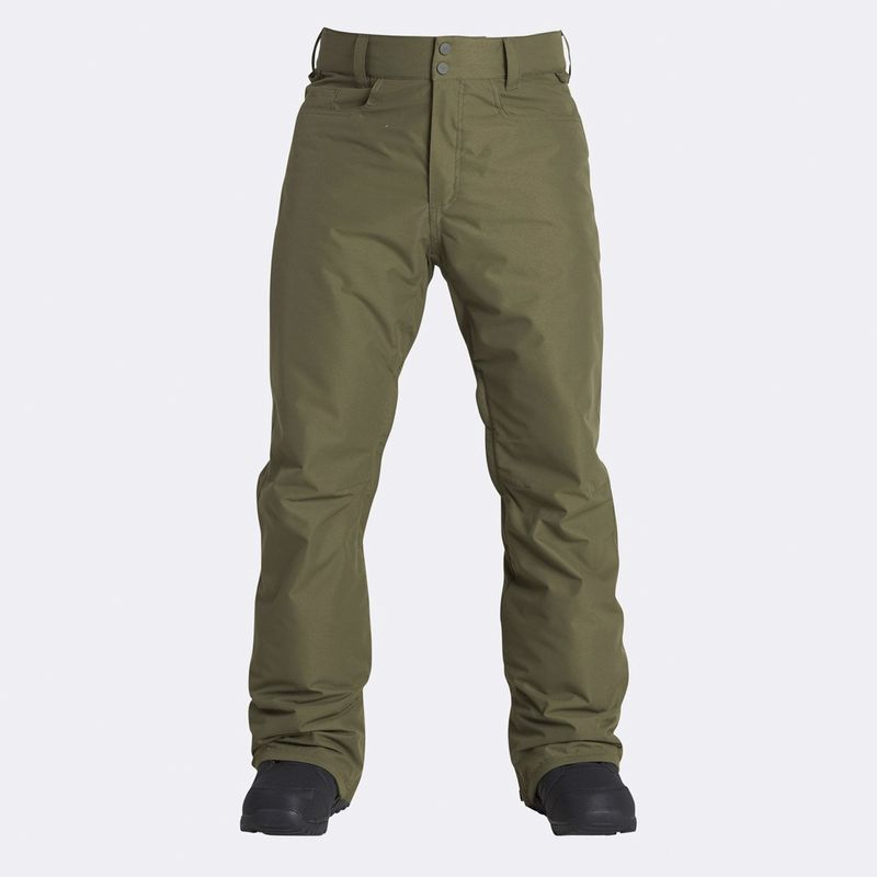 Pantalon-de-Nieve-Hombre-Outsider-Ins