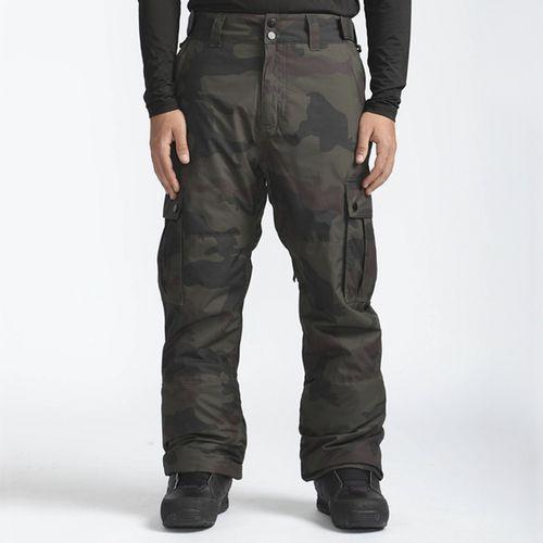 Pantalón de Nieve Hombre Transport Ins