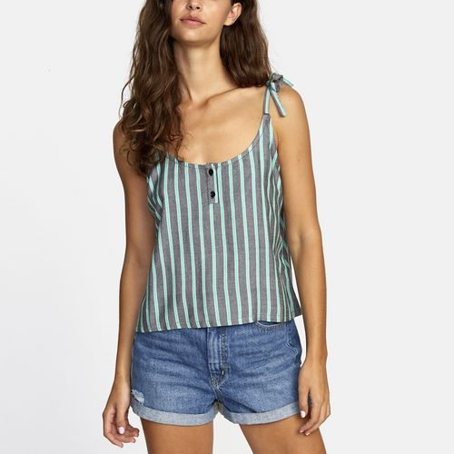 Blusa Mujer Melted