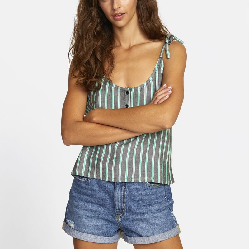 Blusa-Mujer-Melted