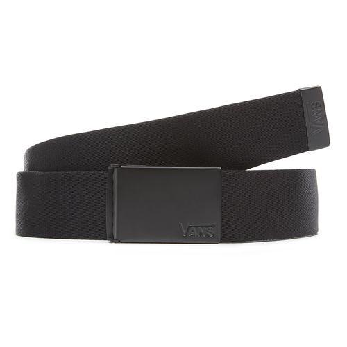 Cinturón Deppster II Web Black