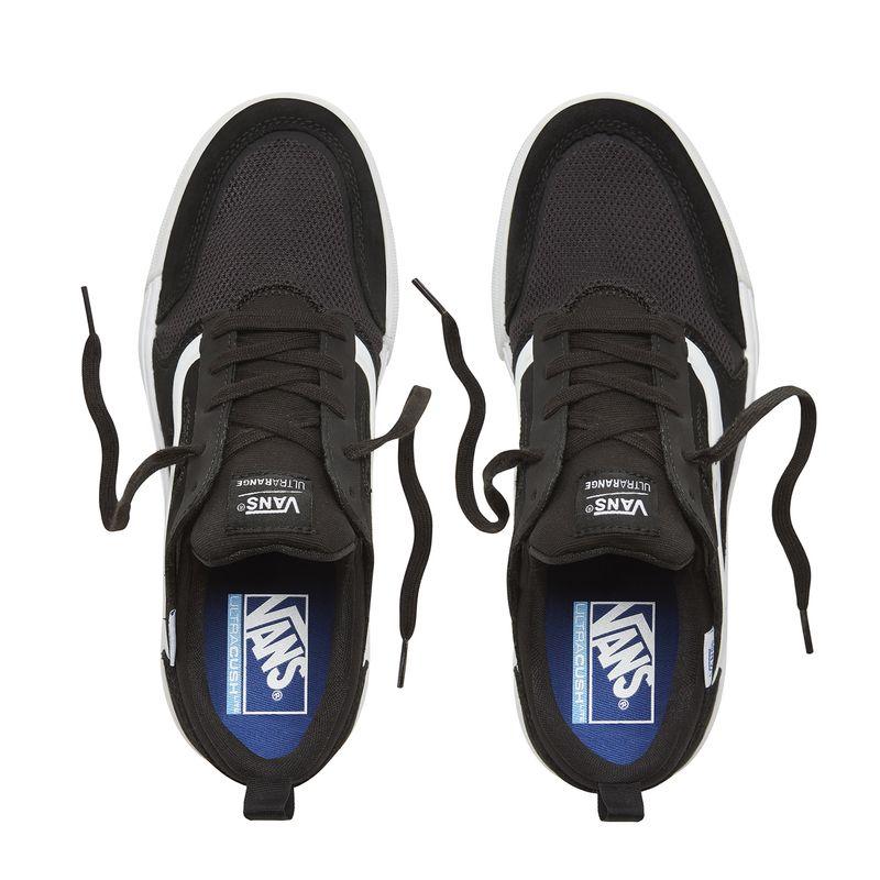 Zapatillas-Ultrarange-3D-Black-White