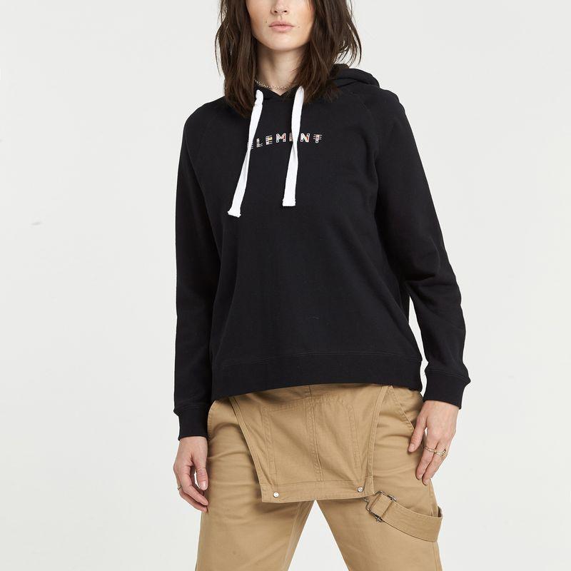Poleron-Mujer-Modern-Hood