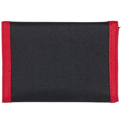 Billetera Hombre Elemental Wallet