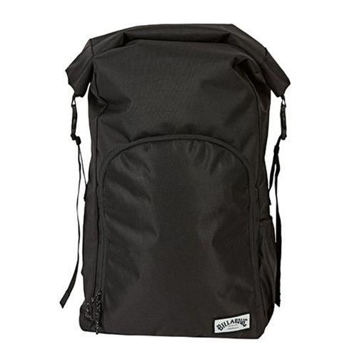 Mochila Hombre Venture Pack 40 Lts