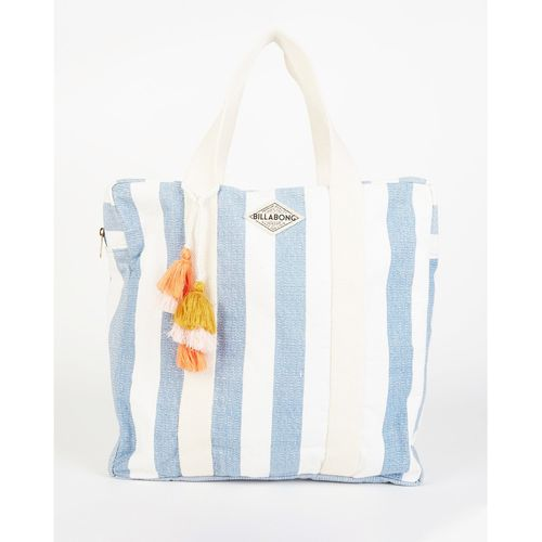Bolso Mujer Washed Out