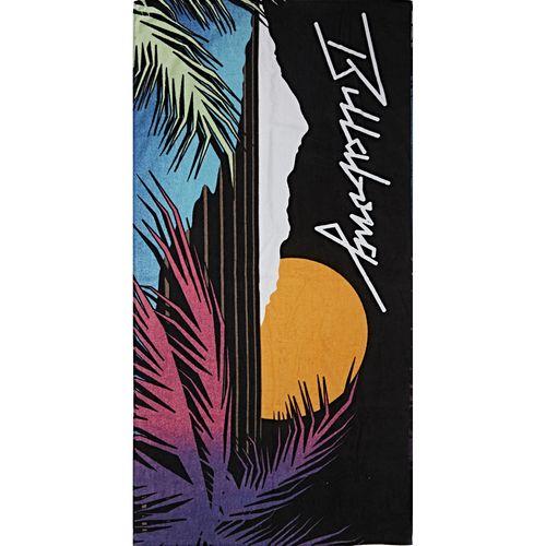 Toalla Hombre Waves Towel