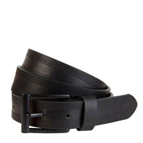 Cinturón Hombre Barrel Belt