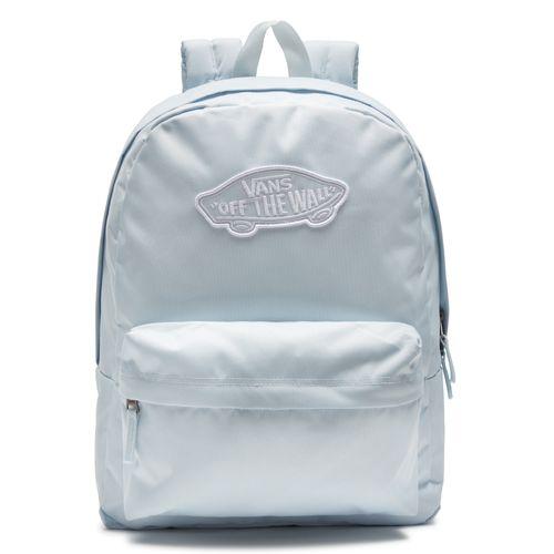 Mochila Realm Backpack Ballad Blue