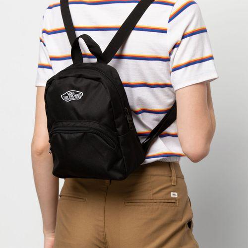 Mochila Got This Mini Backpack Black