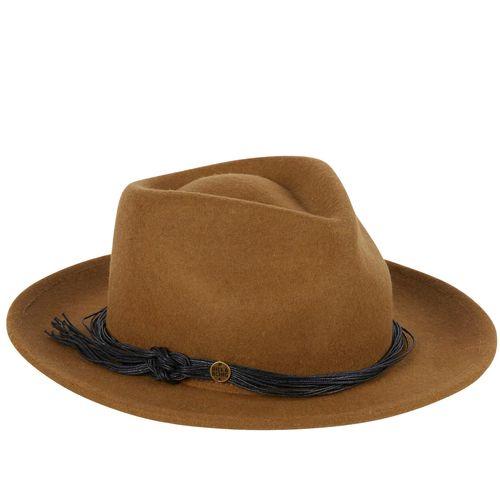 Sombrero Mujer Eastwood