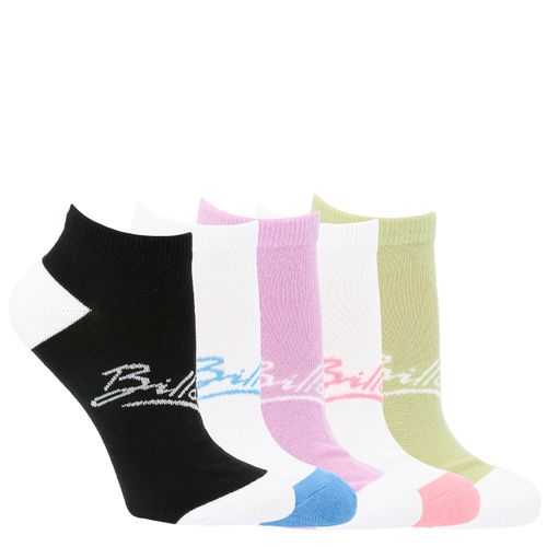Calcetín Mujer Ocean 5 Pack Of Sock