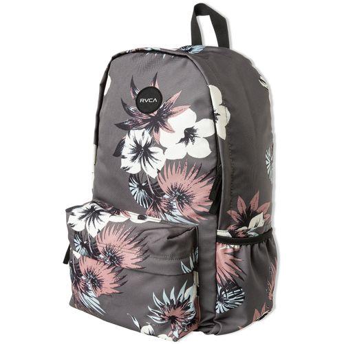 Mochila Mujer Multiplied Backpack
