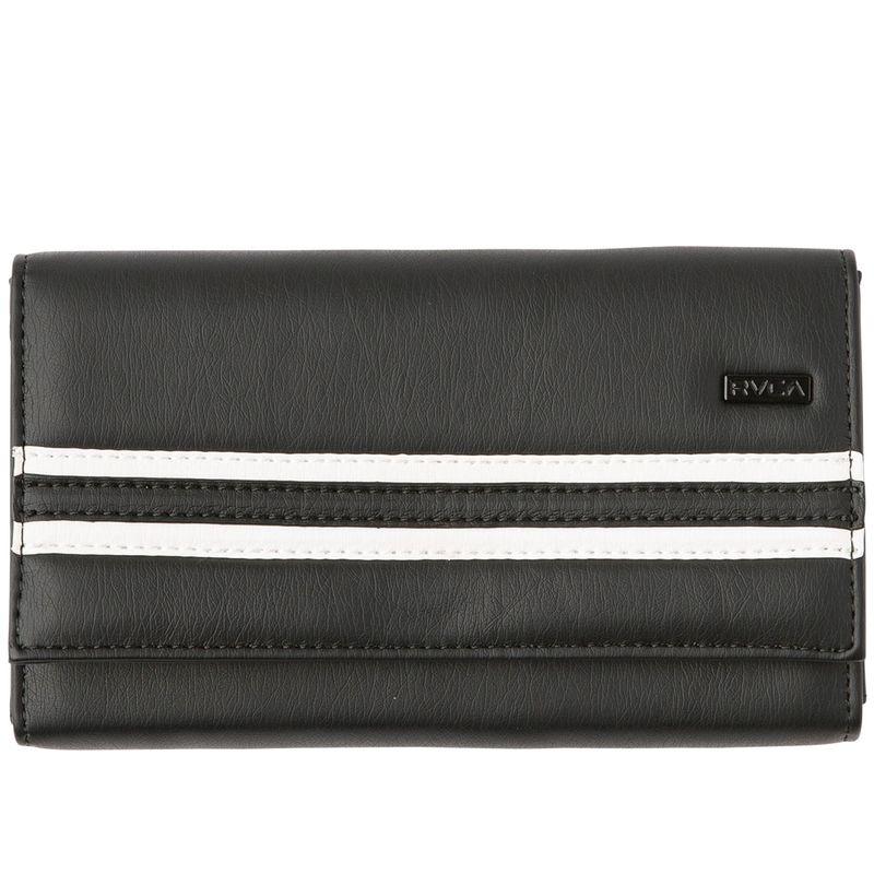 Billetera-Mujer-Vibes-Wallet