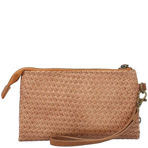 Billetera Mujer Milky Way Wallet