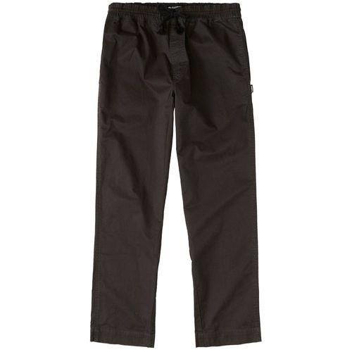 Pantalón Hombre Chillin Pt