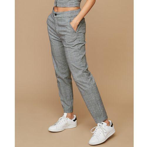 Pantalón Mujer Remy