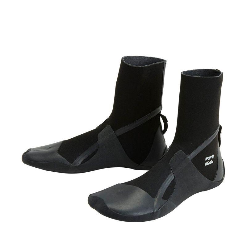 Botin-de-Agua-Hombre-Absolute-3Mm-Boot