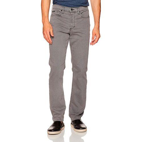 Jeans Hombre Stay Rvca Denim