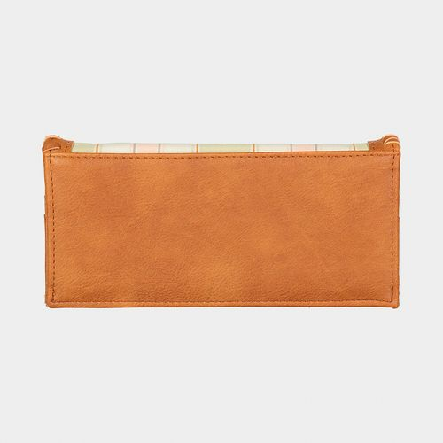 Billetera Mujer Dakota Wallet