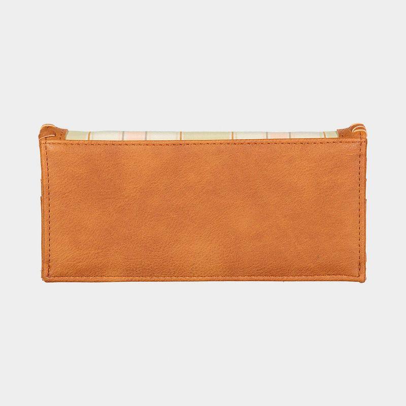 Billetera-Mujer-Dakota-Wallet