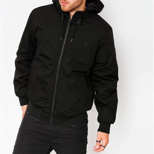 Chaqueta Hombre Dulcey