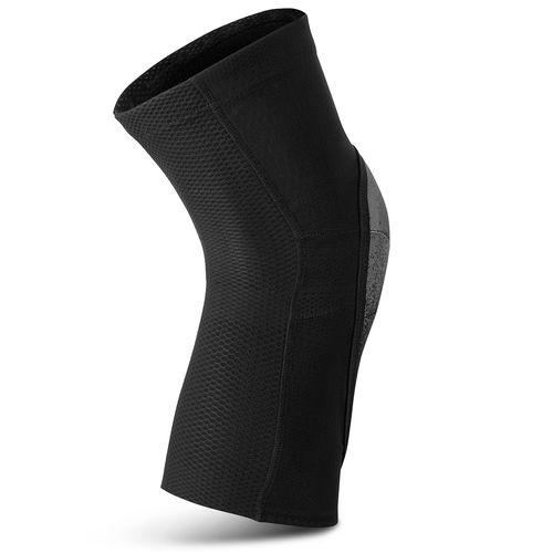 Protección Rodillera Slayer Knee Pad II